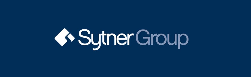 Sytner group update